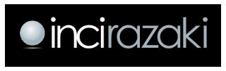 İnci Razaki PR&Danışmanlık